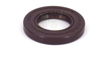 Gear shift axle seal Shineray st-9e