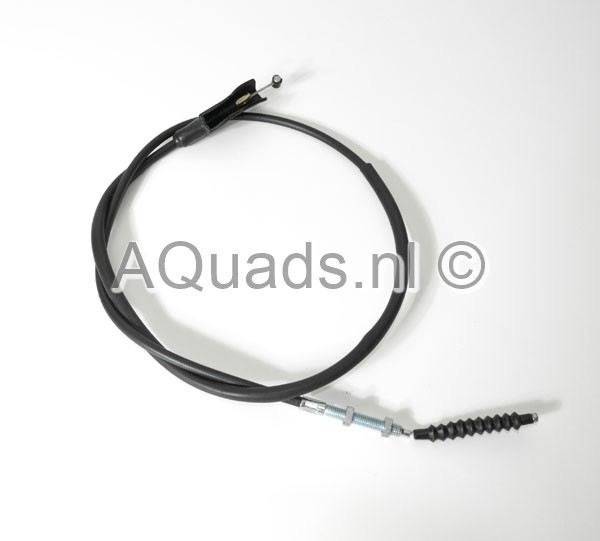 clutch kabel Bashan 300s-18