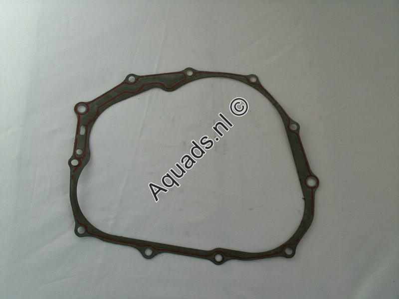 Gasket clutch cover Shineray st-9e stixe / spyder