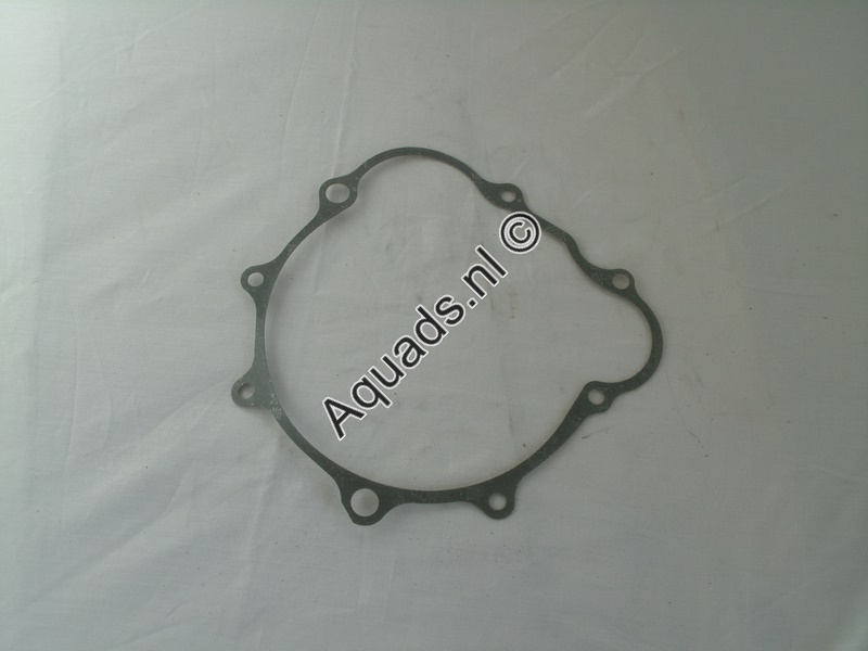 Gasket ignision cover Bashan 200s-7