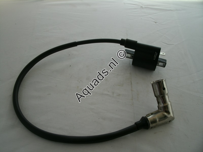 Ignition coil  Bashan 200s-7