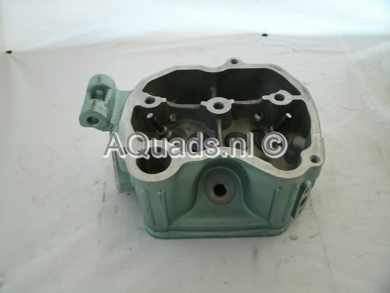 cylinderhead  type 1 Bashan