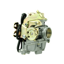 Carburetor Bashan 300s-18