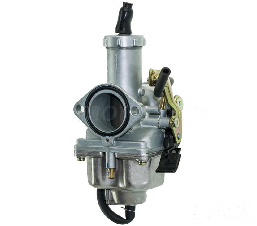 Carburetor 30mm Bashan 200s-7