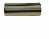 Piston pin Bashan300s-A