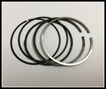 piston rings Bashan 300s-A